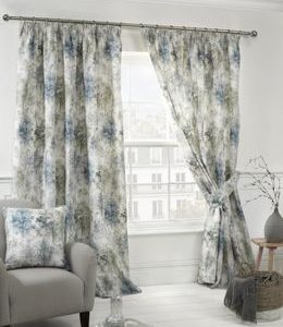 Ready Made Curtain Range